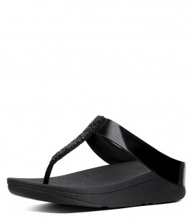 ac22db7104b0 FITFLOP - MCC Exclusive Sale