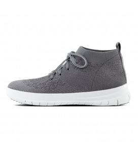 UBERKNIT SLIP-ON HIGH TOP SNEAKER